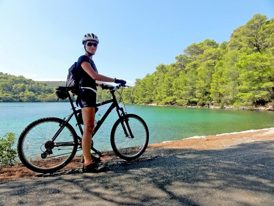 bike_cruise_4