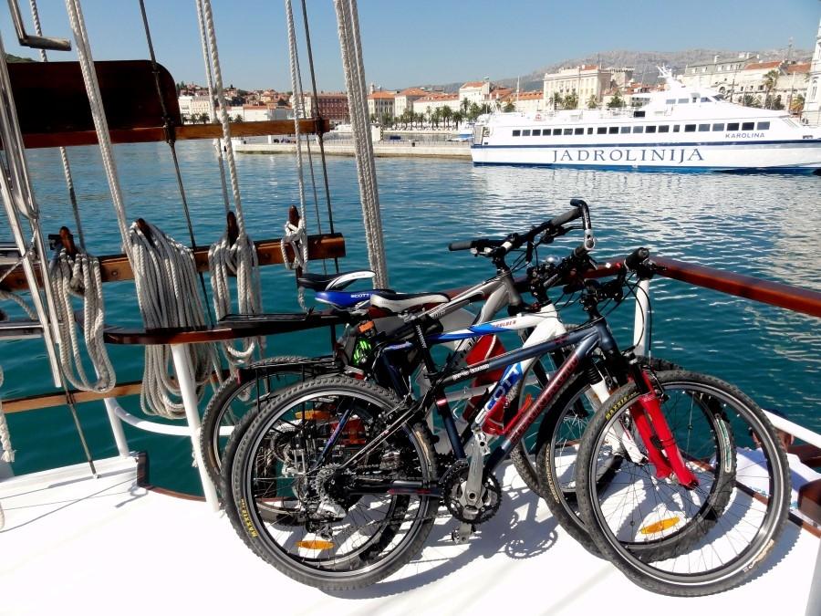 bike_cruise_7