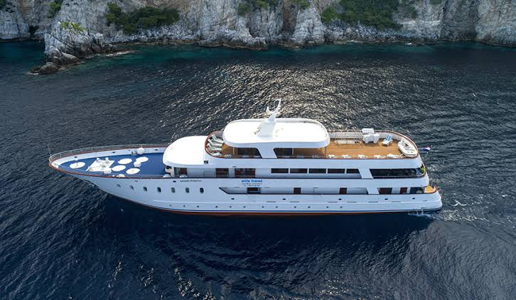 Adriatic-Princess-Exterior-3