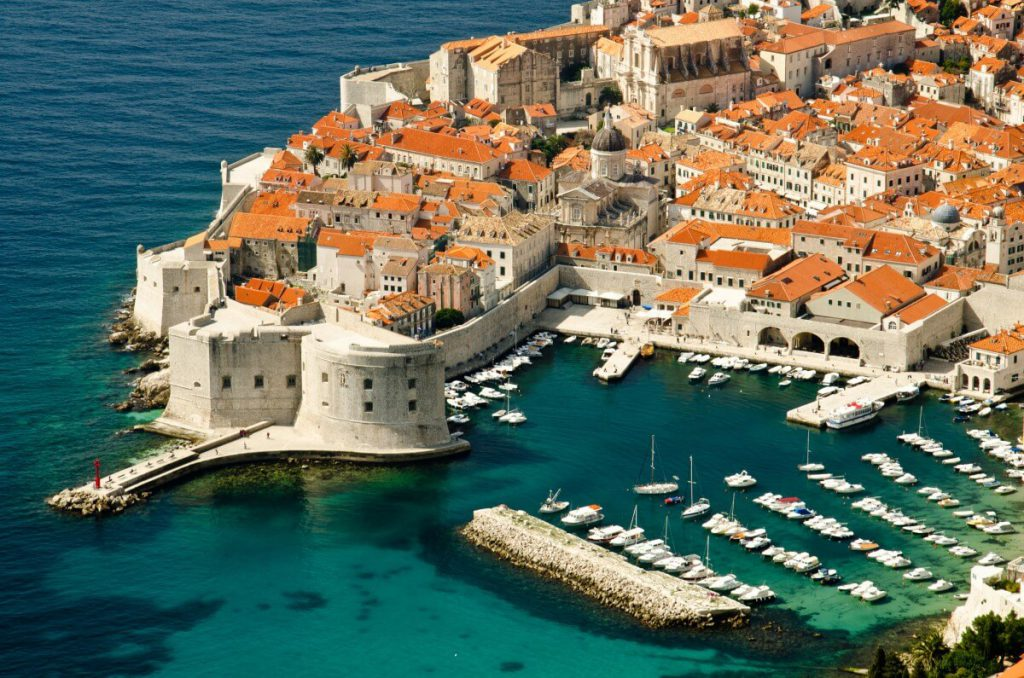 Dubrovnik_old_town