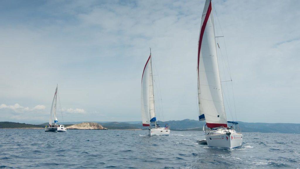 regatta_croatia