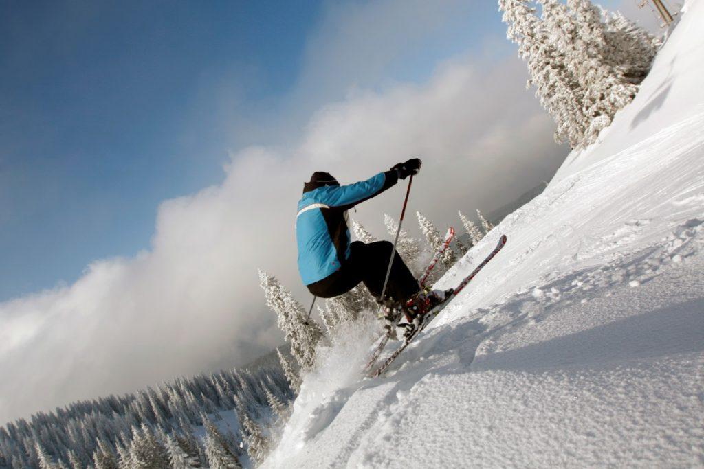 ski-bosnia1