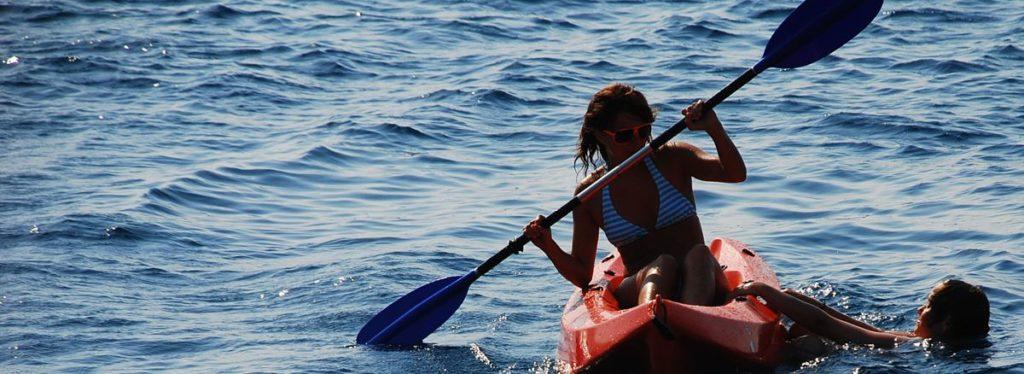 Multi-Adventure-South-Dalmatia_Slider05-1200×438