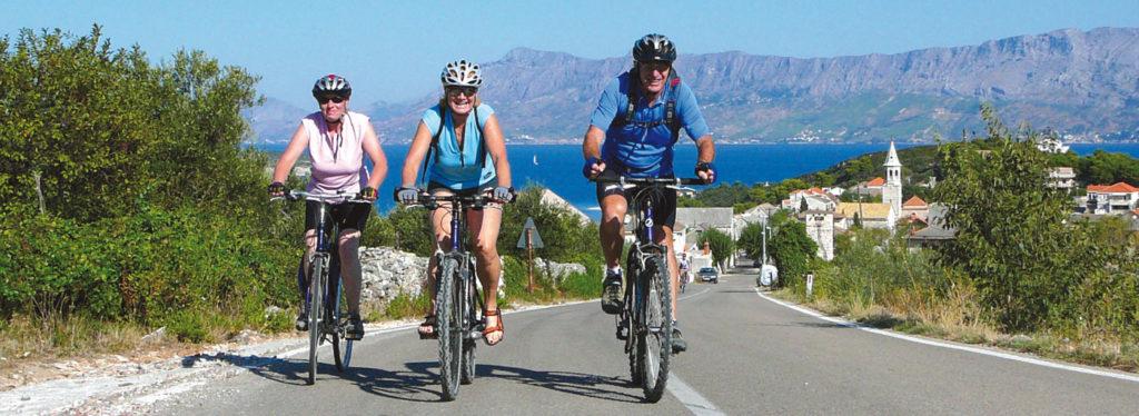 Split-Dubrovnik_Slider03