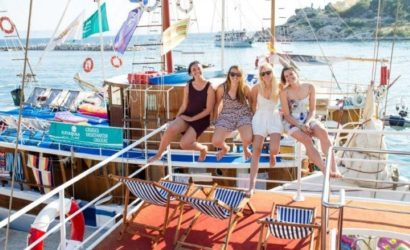 Young-fun-cruise