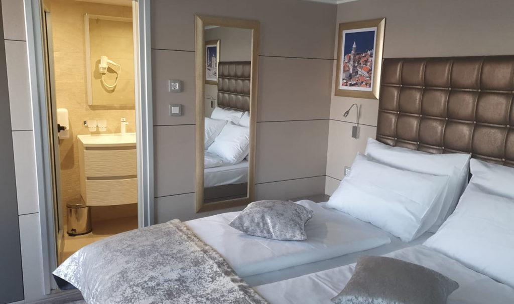 Ambassador-cabin-interior-3