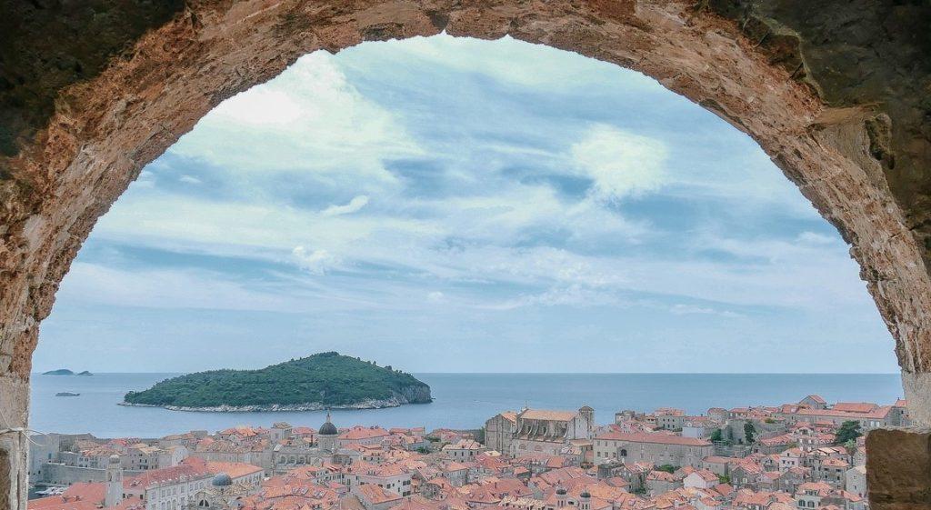 Z Dubrovnik-8-1024×561