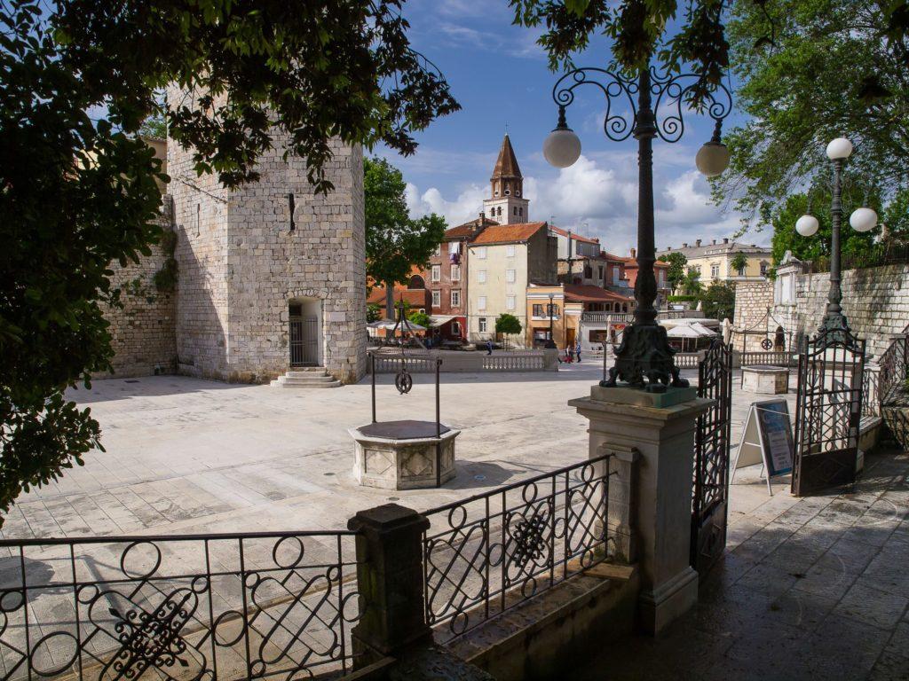 Zadar006-2000×1500