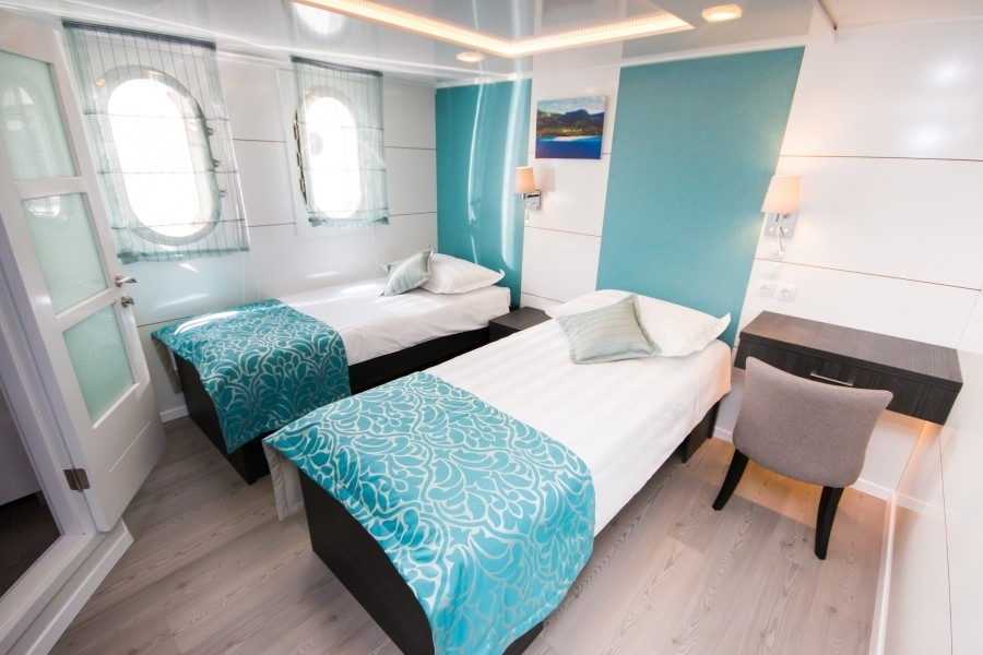 kl admiral cabin2