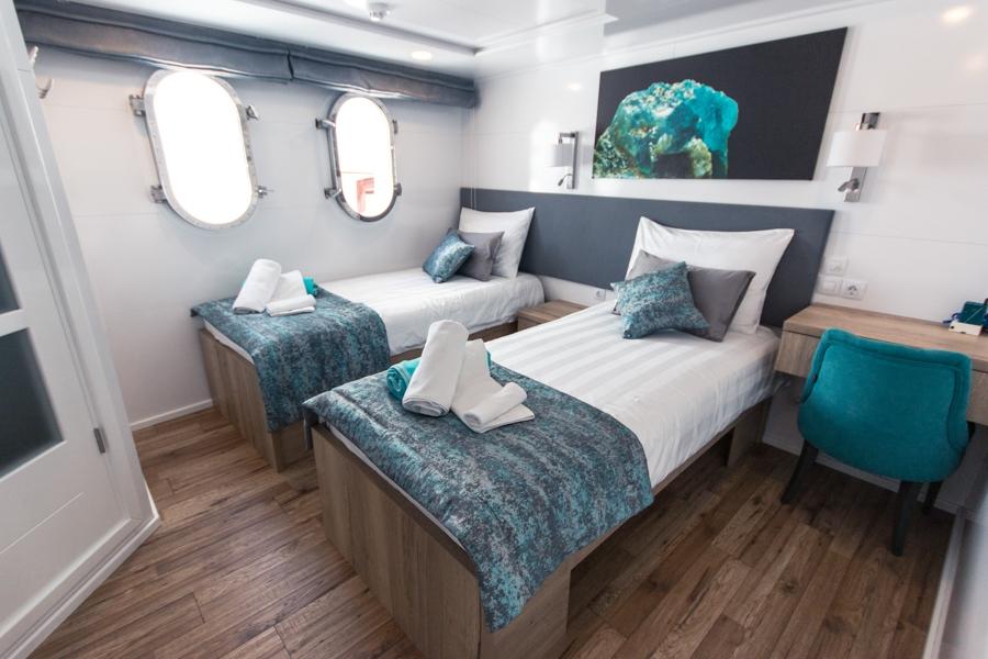 kl aqaumarin cabin2