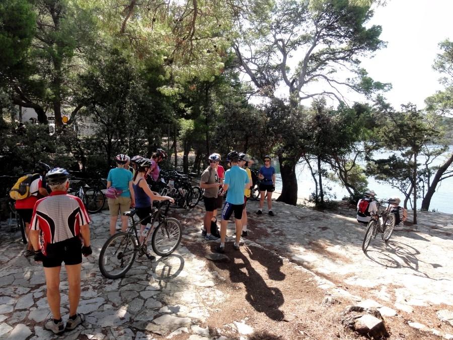 bike_cruise_13