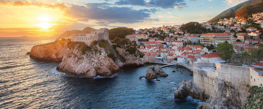 Dubrovnik_Hero 1290×540