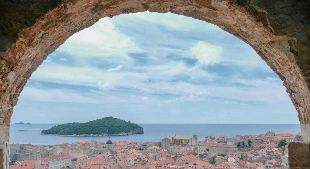 Z Dubrovnik-8-1240×561