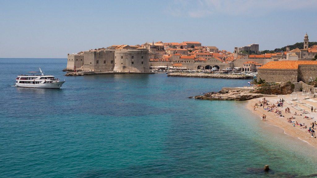 MS-Splendid-Dubrovnik