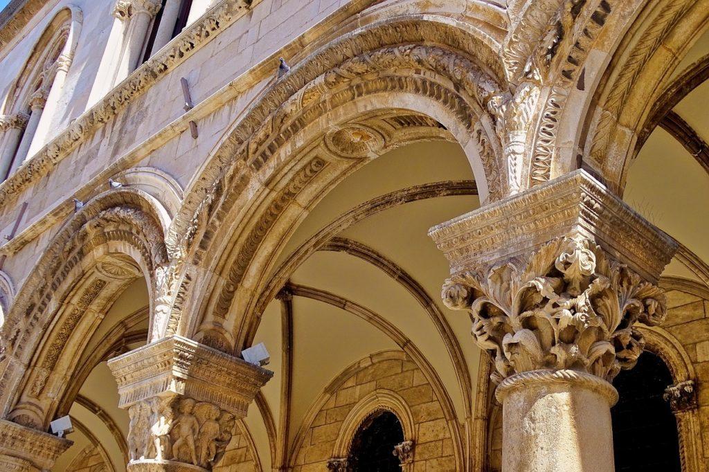 Z Dubrovnik-6-1024×682