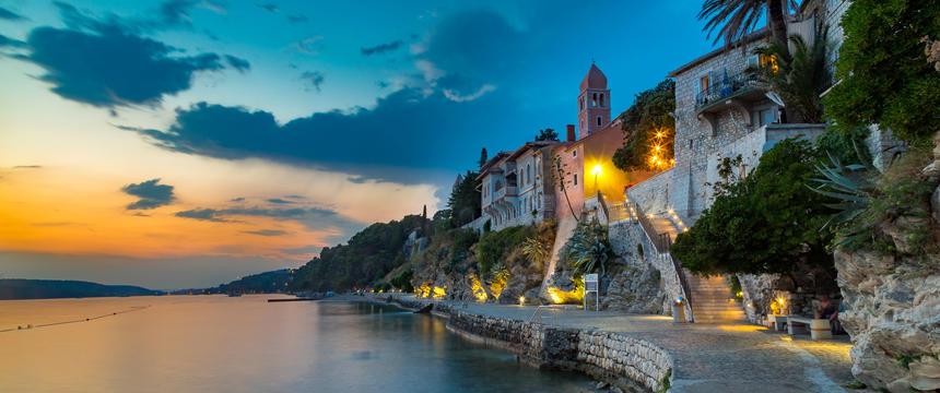 rab-croatia-