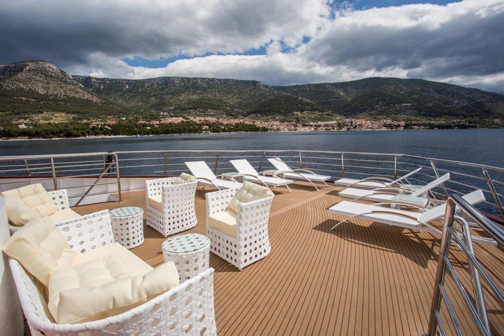 Adriatic-Queen-Deck-3