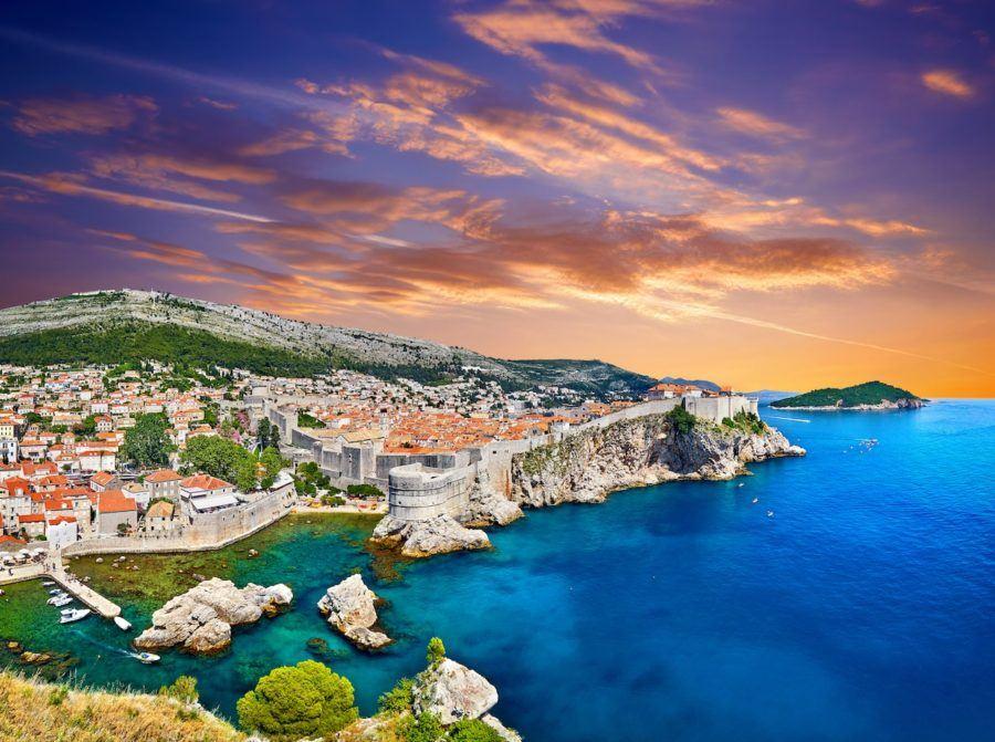 Dubrovnik-900×671