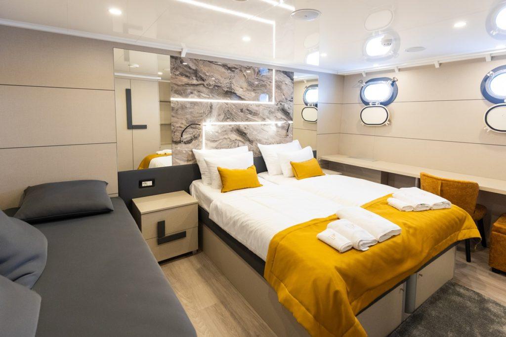 MS-Freedom-Lower-Deck-Cabin